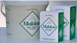 Maldon_Salt
