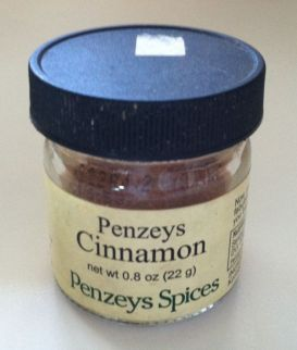 Penzeys Cinnamon final