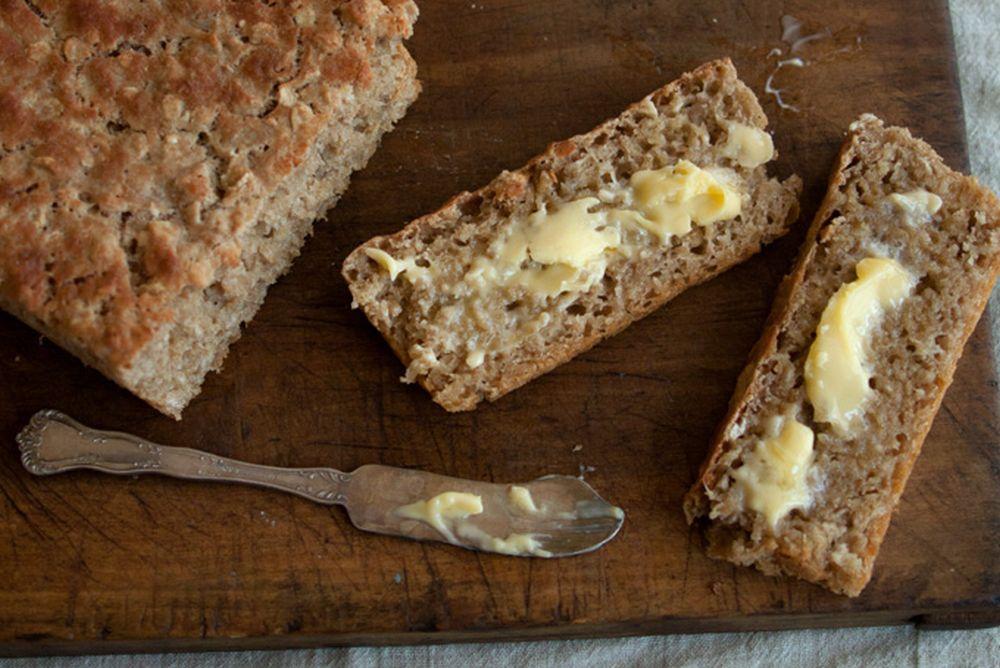 easy_little_bread_recipe 1000