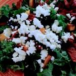 Featured Image Kale Salad