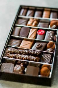 jean-charles-rochoux-and-denise-acabo-paris-chocolate-shop-200x300