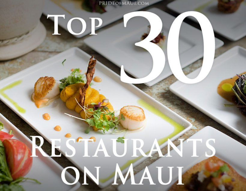 top-30-restaurants_featured